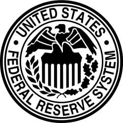 Federal-Reserve-Seal-logo.png