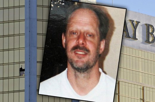 stephen-paddock-depressed-las-vegas-shooting-pp