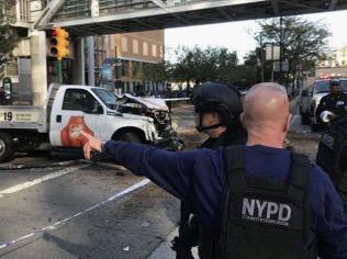 nyc-terrorattack_si
