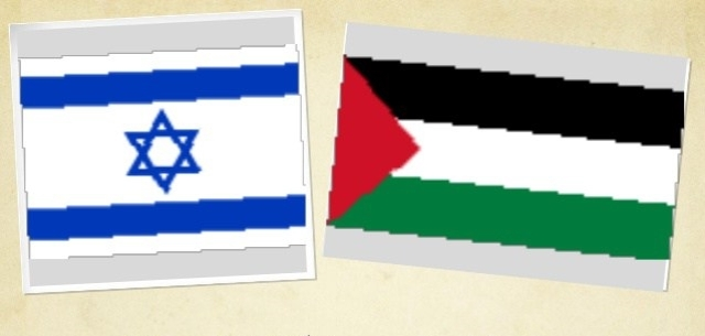 pb-top-10-things-about-israel-palestine-conflict-1-638