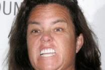 Rosie-Odonnell-crazy