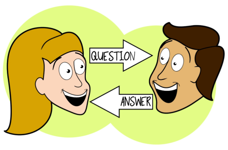 Conversation-Bundle-Header-Image