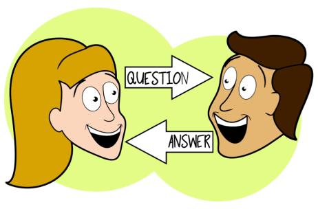 Conversation-Bundle-Header-Image