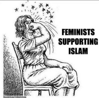 FeministIslam