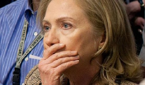 Hillary-Clinton-FBI-investigation-650x381