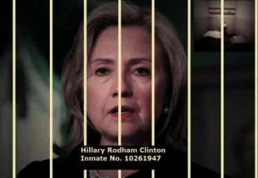 hillary-clinton-prison