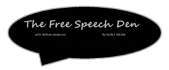 number4-freespeechdensignage-whitebackground-e1517419122640.png