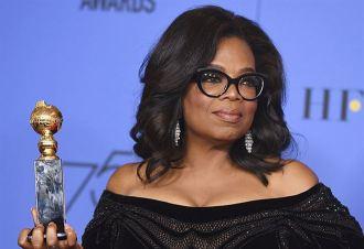 oprah-winfrey-golden-globes_thumb660x453