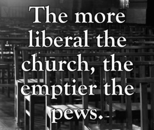 aa-liberal-church