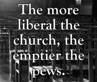 aa-liberal-church