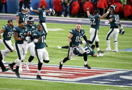fans-all-agree-on-one-thing-as-the-philadelphia-eagles-beat-the-new-england-patriots-to-win-super-bowl-lii