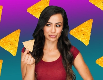 lady-doritos-will-not-be-a-thing-after-pepsico-pulls-plug-on-plan