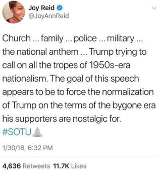 trump-sotu-joy-reid