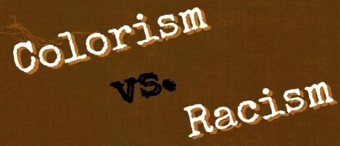colorism-vs-racism