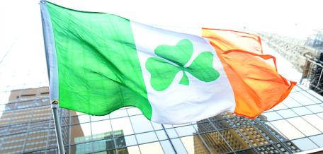 irish-flag-640x480.png