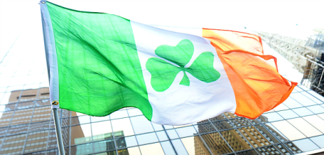 irish-flag-640x480.png
