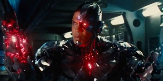 justice-league-cyborg-header