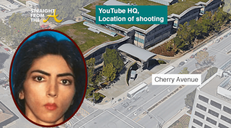 100692763_youtube_shooting_640map-nc