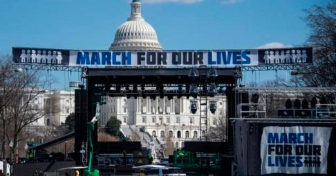 march-for-our-lives-live-blog