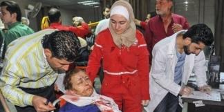 Syria-War-08042018031134-1000x0