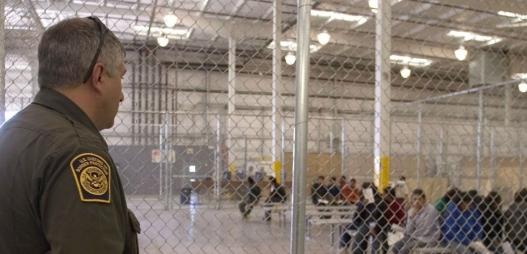 border-patrol-holding-facility-e1529503699247.jpg