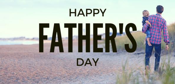 FATHERS-Day-2018_1024x1024_ffd82d06-6769-4b94-877c-045754fa9647_1024x1024
