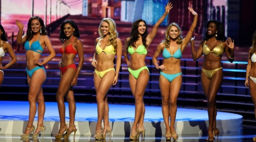 miss-america-swimsuits-lineup