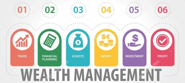 depositphotos_147695667-stock-illustration-wealth-management-concept